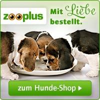 200x200_zooplus_de_Hunde